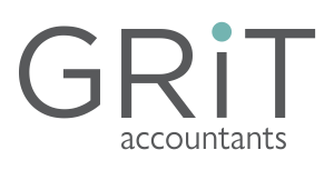 Grit Accountants